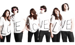 KoceBosse Love Edition