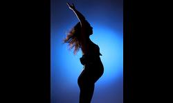 Първа бременност