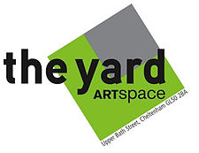 the yard : ART space