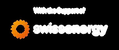 ECH_Logo_Support_EN_RGB_weiss_2.png