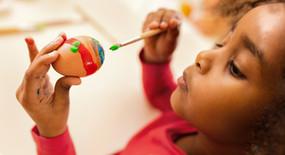 Topic #2 – Do Vaccines cause autism?