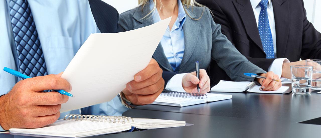 Your Signature Resume