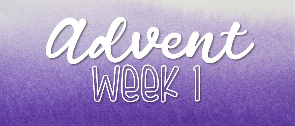 a week 1.jpg