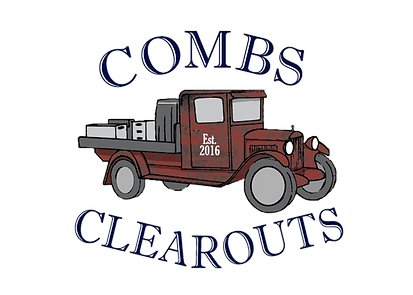 Combs Clearouts Logo no border ps.png