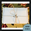 "Thumbnail: ""Good Vibes"" // Housewarming Gift //Realtor Closing Gift"