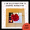 Thumbnail: Date Night Lite Gift Package // Gift Box