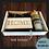 "Thumbnail: ""Home"" // Housewarming Gift // Realtor Closing Gift"