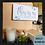 "Thumbnail: ""This is Us"" // Housewarming Gift // Realtor Closing Gift"