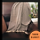 Thumbnail: Cozy Throw Blanket