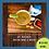 Thumbnail: Ceramic Mixing Bowl & Whisk Set