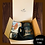Thumbnail: Coffee Time Gift Package
