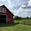 Thumbnail: Gift Certificate // Farm Stay