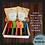 Thumbnail: Garden in a Bag™ //Housewarming Gift //Realtor Closing Gift