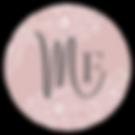 Miss Fleur_Submark Pink.png