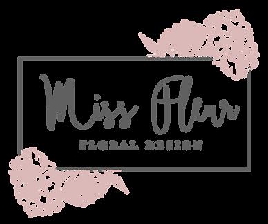Miss Fleur_Alternate Horizontal.png