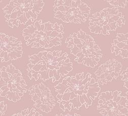 Miss Fleur_Pattern 2 TILE .png