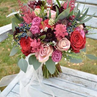 The Abi bouquet.....jpg