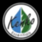 kenko-essentials-logo-300x300.png
