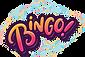 197-1978522_bingo-logo.png
