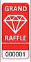 Premium_Diamond_Icon_1x2_Roll_Ticket_Red