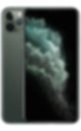 Apple-iPhone-11-Pro-Max-Midnight-Green-f