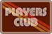 PlayersClub_logo.png