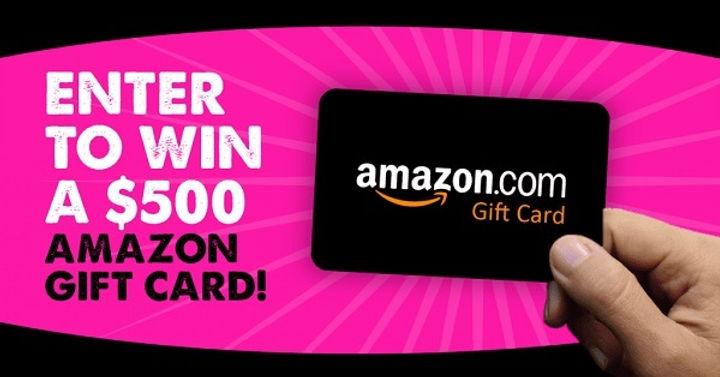 yelnetwork-giftcard-giveaway.jpg
