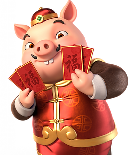 PiggyGold_Character_Pose03-847x1024.png