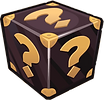 tycoon_mystery_box_icon.png