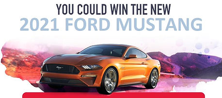 costco-win-a-ford-mustang-contest.jpg