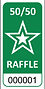 Full_Color_Roll_Tickets_Star_Green.png