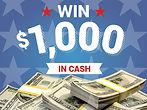 1000-cash-giveaway-july-2017-1.jpg