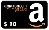 10-amazon-gift-card.png