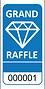 Premium_Diamond_Icon_1x2_Roll_Ticket_Blu