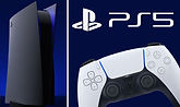 PS5-release-date-stock-sale-buy-1358972.