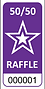 Full_Color_Roll_Tickets_Star_Purple.png