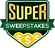 supersweeps2-300x262.png