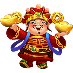 character(6).png