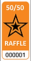 Full_Color_Roll_Tickets_Star_Orange.png