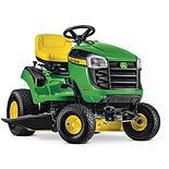 john-deere-lawn-tractors-bg21068-64_1000