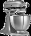 963-9634155_kitchenaid-mixer-png-classic