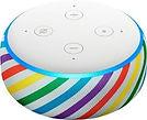 echo dot  rainbow.jpg