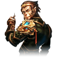 character(5).png