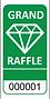 Premium_Diamond_Icon_1x2_Roll_Ticket_Gre