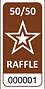 Full_Color_Roll_Tickets_Star_Brown.png