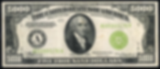 1934b-five-thousand-dollar-federal-reser