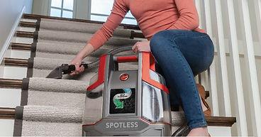 hoover-spotless-portable-carpet-spot-cle