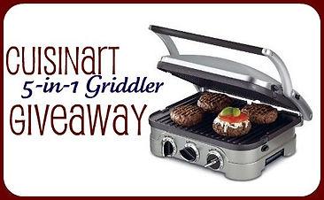 Cuisinart-5-In-1-Griddler.jpg