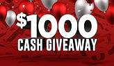 c944ad96-1000-cash-giveaway-country-695x