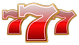 Casino-777-620x350.png